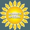 Summer Special restoration company