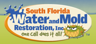 South Florida Water and Mold Restoration