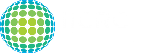 iicrc restoration company