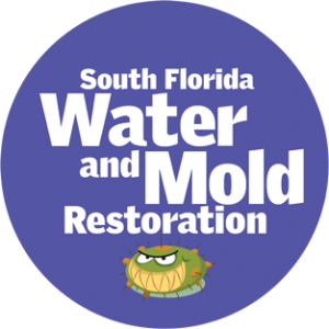 water mold fire restoration company
