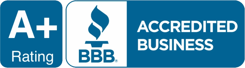 bbb accredited remediation company