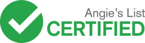 angies list certified restoration company