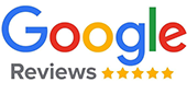 remediation company 5 star reviews google