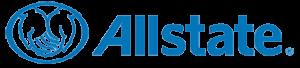 allstate fire damage insurance